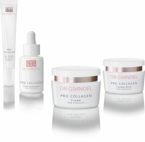 dr Grandel pro collagen