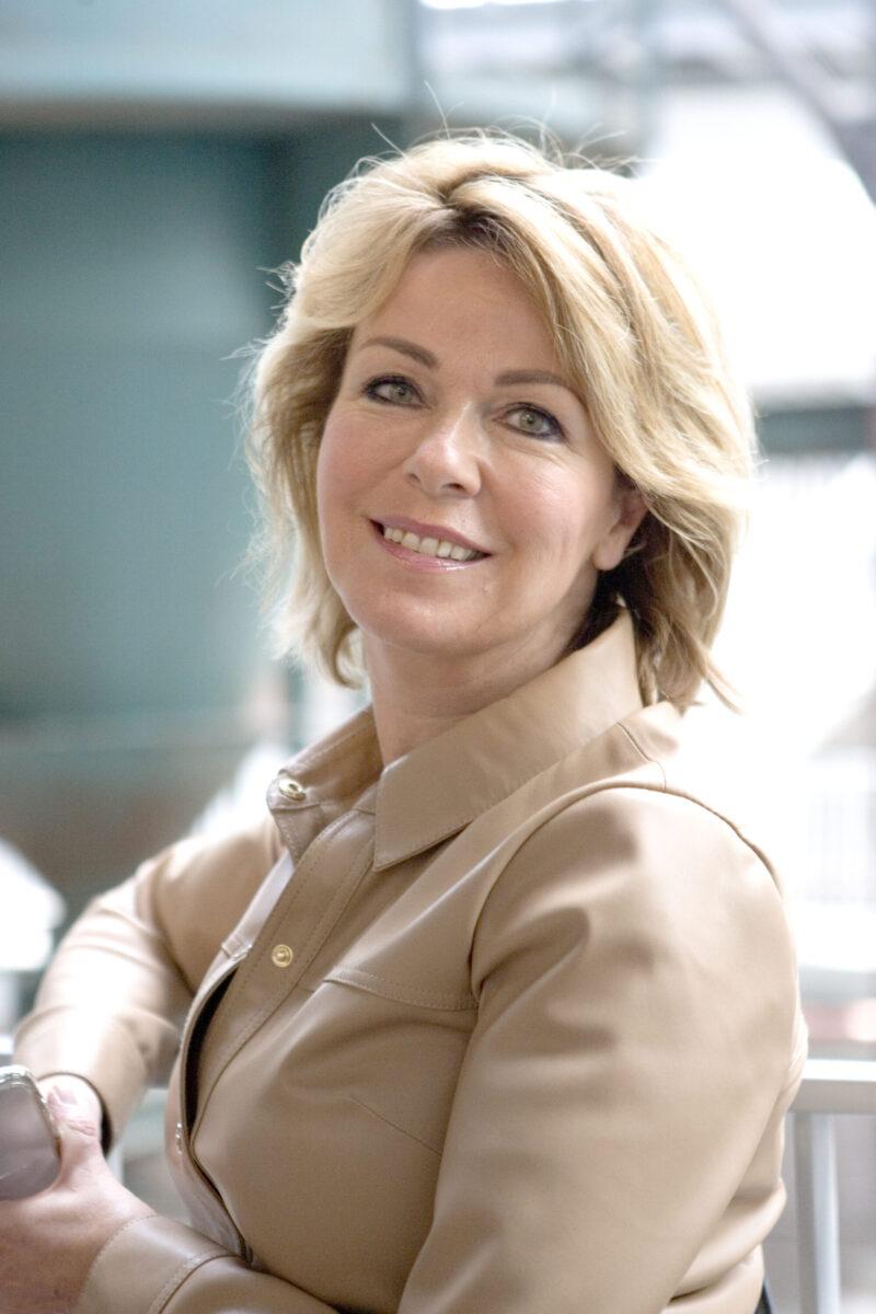 Annelies Aarts