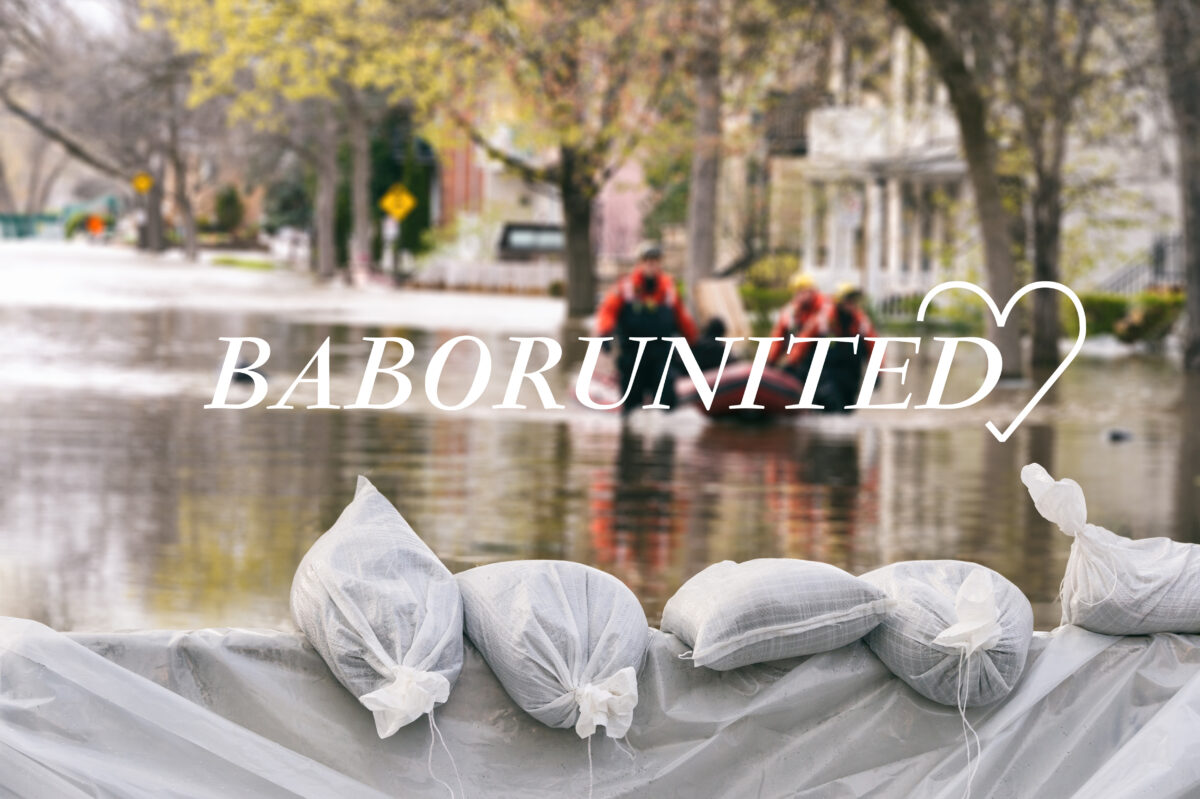 watersnoodramp baborunited