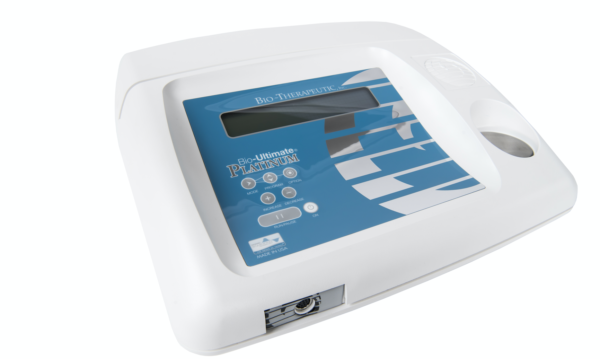Bio-Therapeutic apparaten voor de kritische klant
