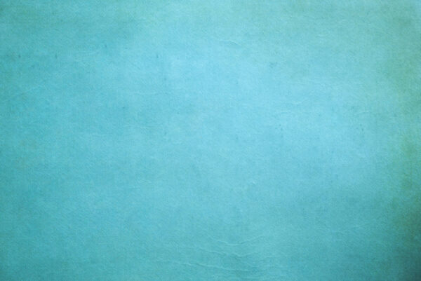 Blauwe achtergrond Skin Needle Pen training