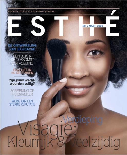 Cover ES2003 verdieping Visagie