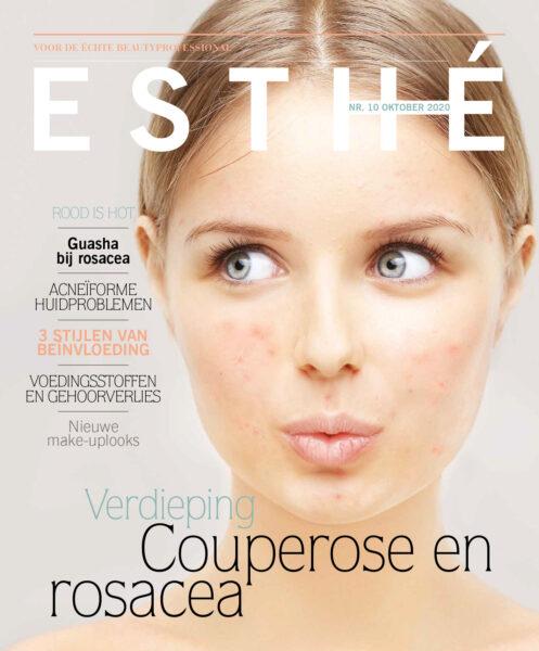 Cover ESTHÉ 10-2020