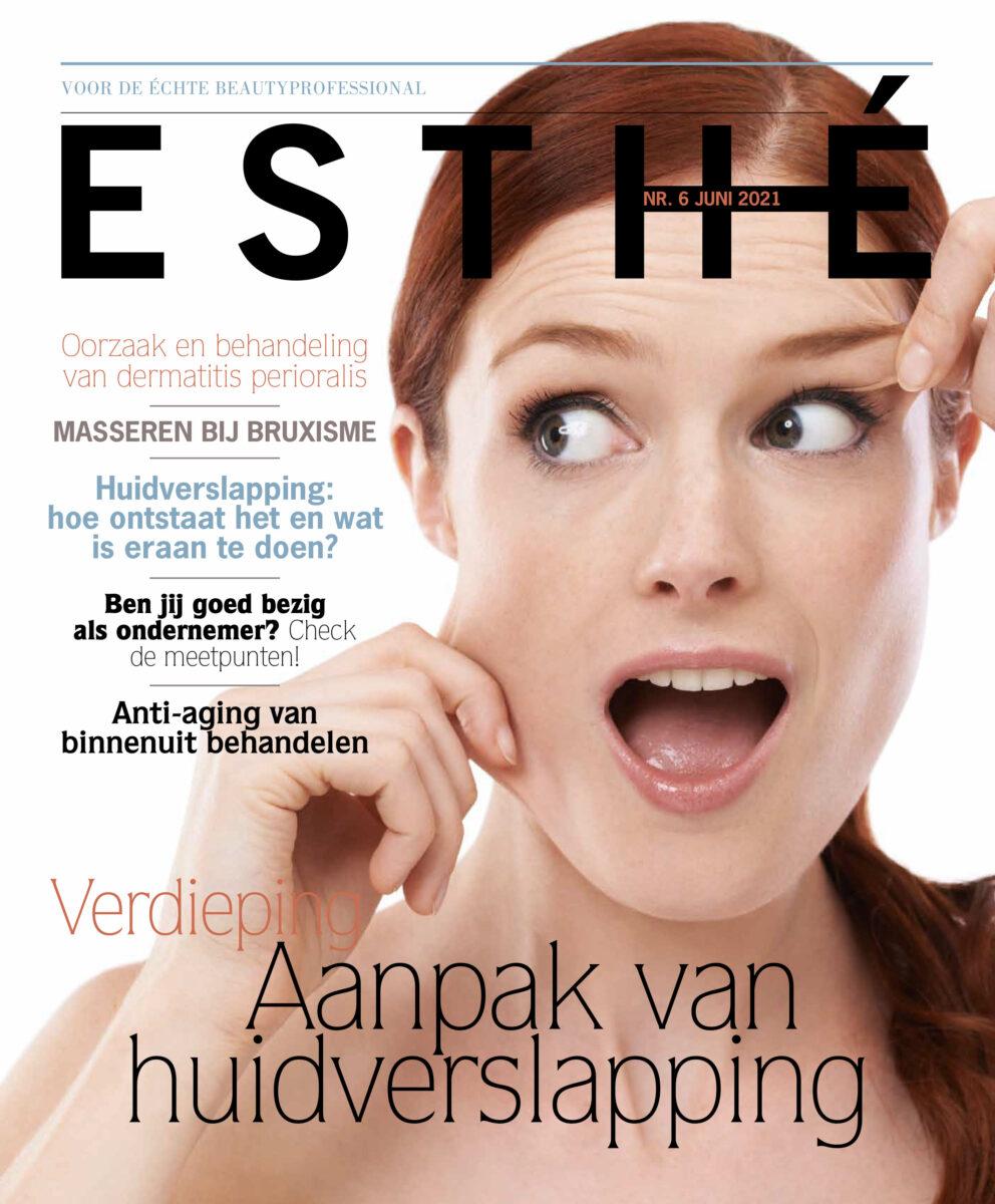 Cover_EST6