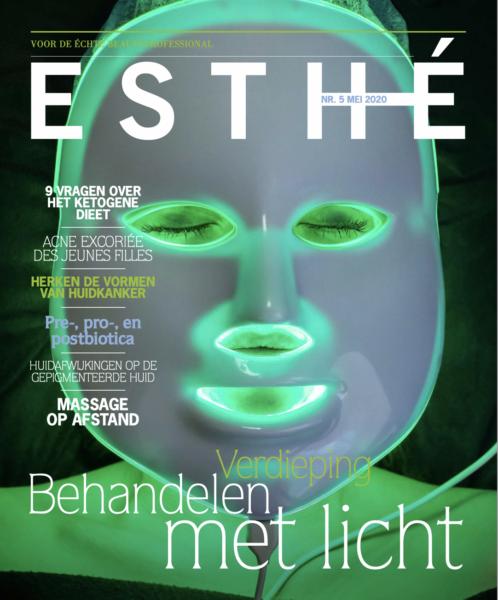 Cover ES5 2020