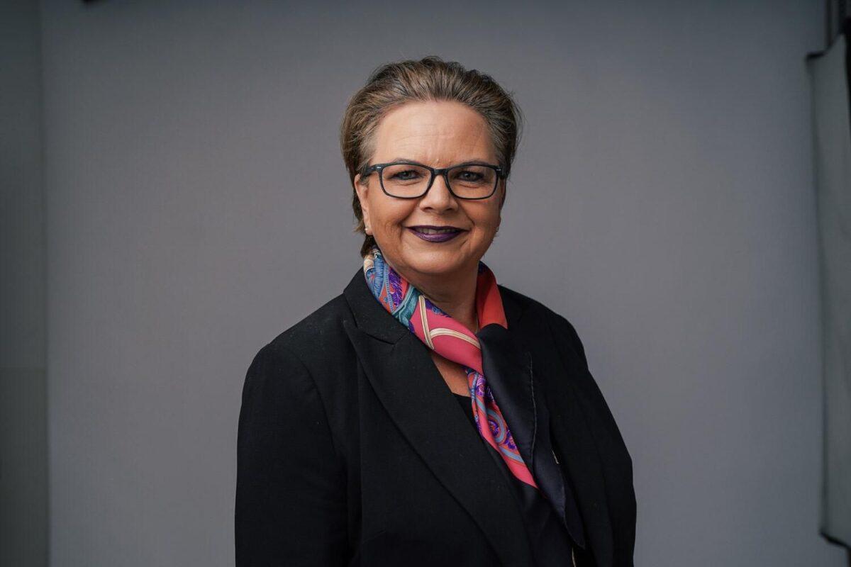 Ilona Jahn