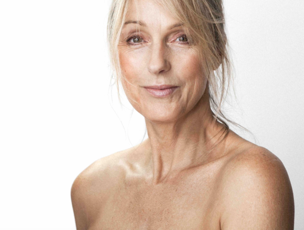 Maria Galland overgang