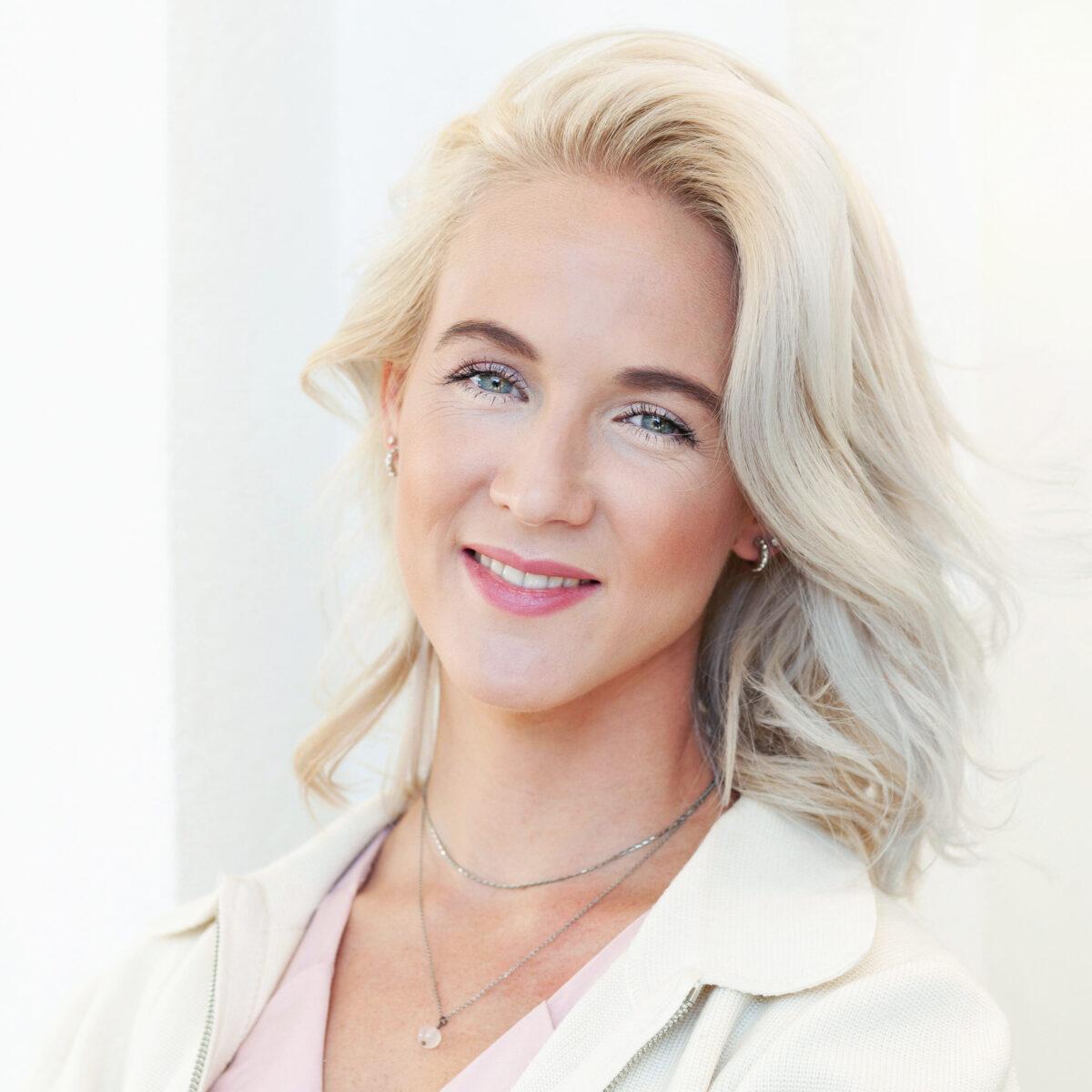 Marije Wever