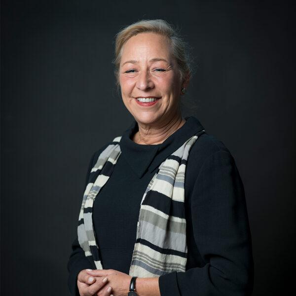 Marja Wiersema