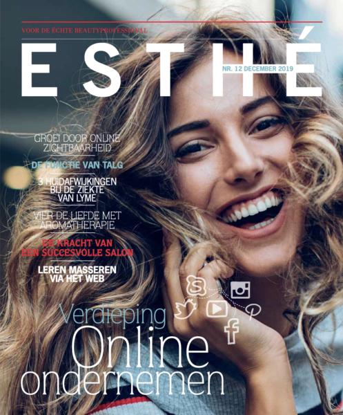Cover ES1912