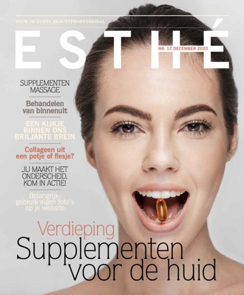 Cover ES12 2020
