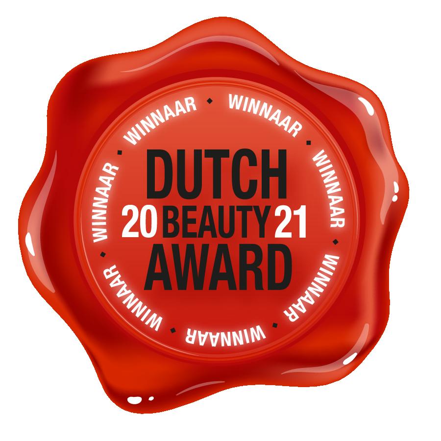 Dutch Beauty Award