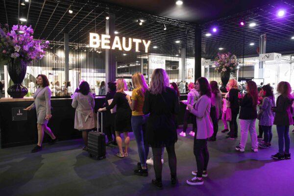 beauty trade special 2020 2021