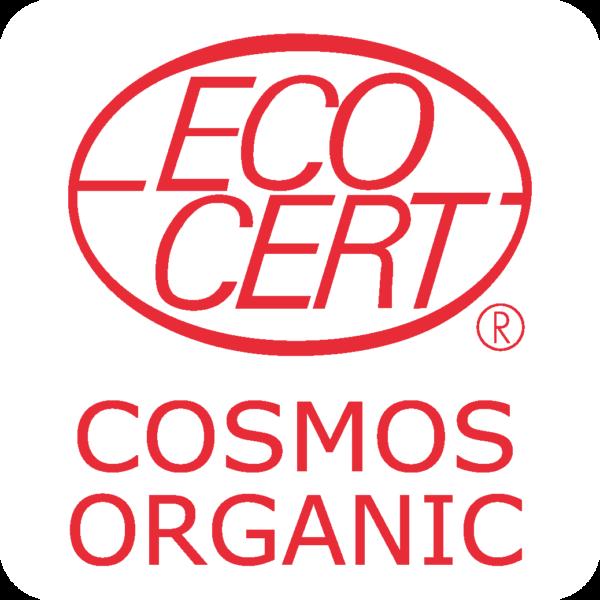 cosmos_ecocert