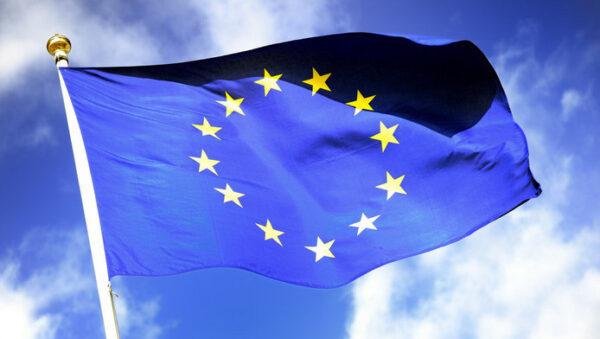 Het Vlaamse Agentschap voor Innovatie en Ondernemen